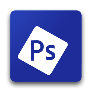 Adobe Creative Cloud Photoshop