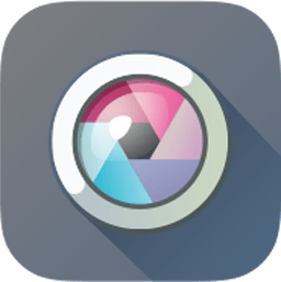 pixlr download for pc free