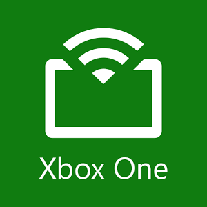 Xbox One SmartGlass 1 4 3 0 Download - TechSpot