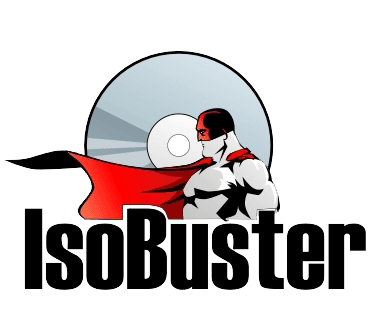 download isobuster 3