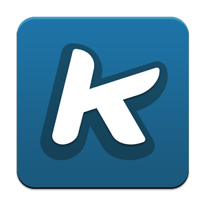 Keek for Android