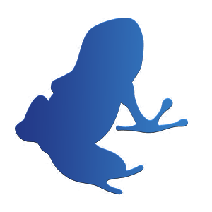 Vuze (formerly Azureus) for Mac