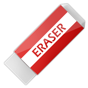 History Eraser for Android
