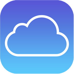 Free download icloud control panel for windows 7 | Peatix