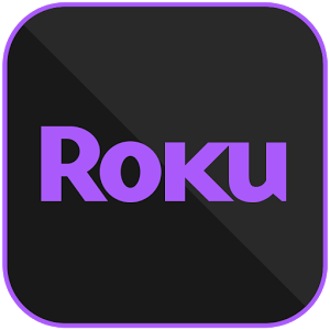 Roku for Android
