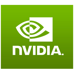 Nvidia FCAT VR Performance Analysis Tool