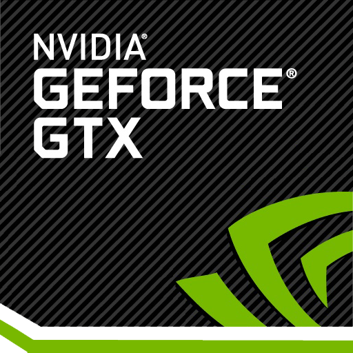 nvidia geforce graphics driver 39077 for windows 10