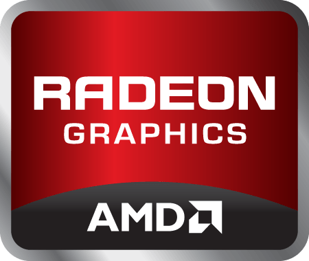 Amd radeon video drivers for win 10 / 8 / 7 драйвер видеокарты.
