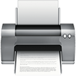 Apple Xerox Printer Drivers 4 0 for Mac Driver - TechSpot