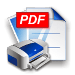 CutePDF Writer 3 2 Download - TechSpot