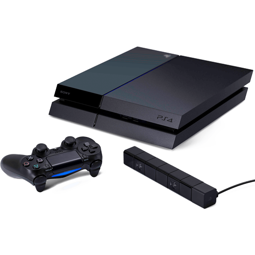 PS4 Remote Play 2 8 0 Download - TechSpot