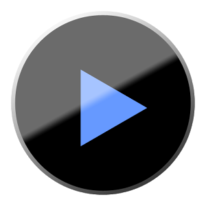 webm player android