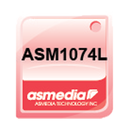 ASMEDIA 104X USB3.0 DRIVER FOR WINDOWS 7