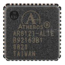 DOWNLOAD DRIVERS: FREE ATHEROS AR8121 LAN