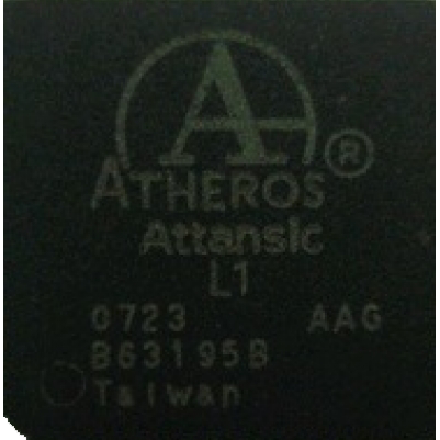ATHEROS L1 DRIVERS DOWNLOAD