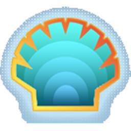Open Shell 4.4.143 Download
