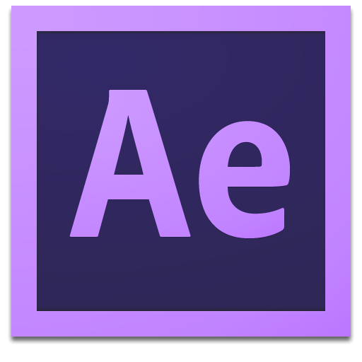 adobe after effects cs6 + crack (keygen)