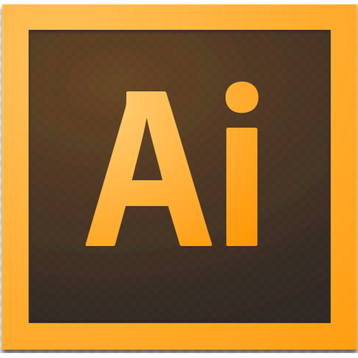Adobe Creative Cloud Illustrator