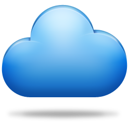 CloudApp for Mac