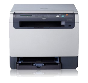 Samsung CLP-680ND Printer Universal Print Driver Windows