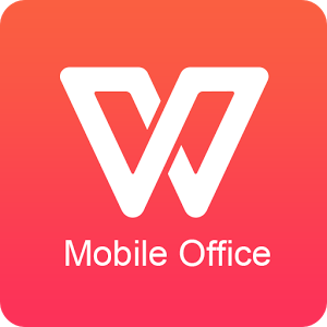 Kingsoft Office Suite Free for Android