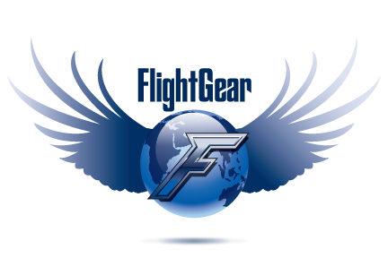FlightGear 2019 1 1 Download - TechSpot