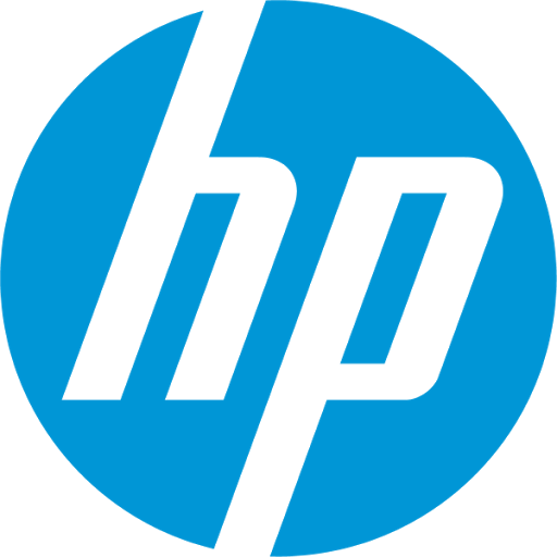 HP Backup and Recovery Manager