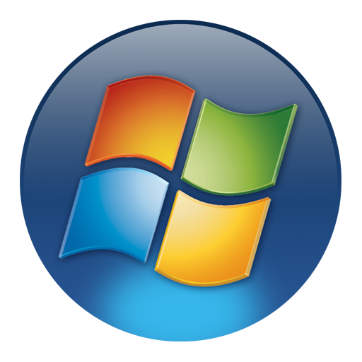 Ultimate Boot CD UBCD 5 3 8 Download - TechSpot