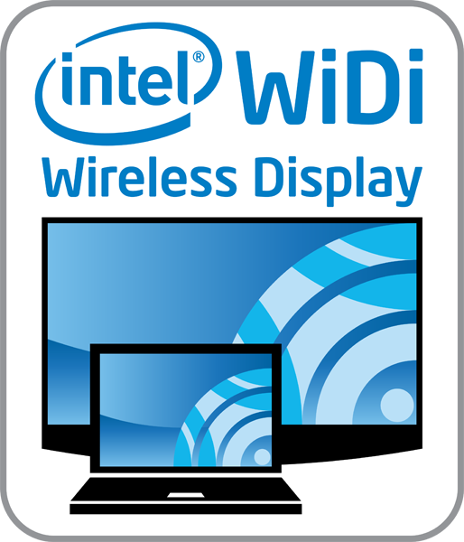 Intel Wireless Display Software for Windows 7 3 0 13 0
