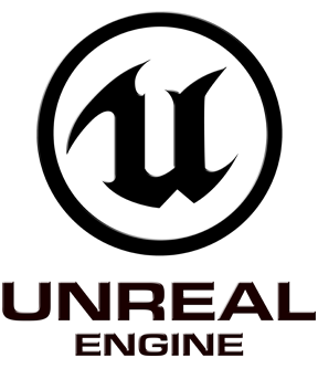 Unreal Engine 4 21 Download - TechSpot