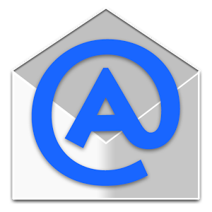 Aqua Mail for Android