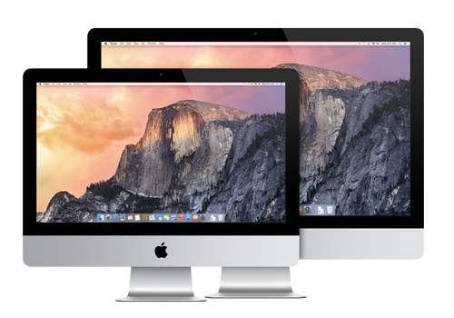 Apple Remote Desktop for Mac