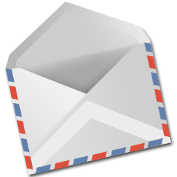 G-Lock Email Processor