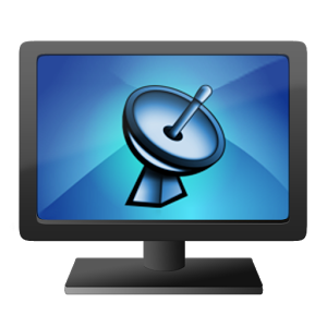 WatFile.com Download Free progdvb 7 13 0 progdvb is the universal and very power software for