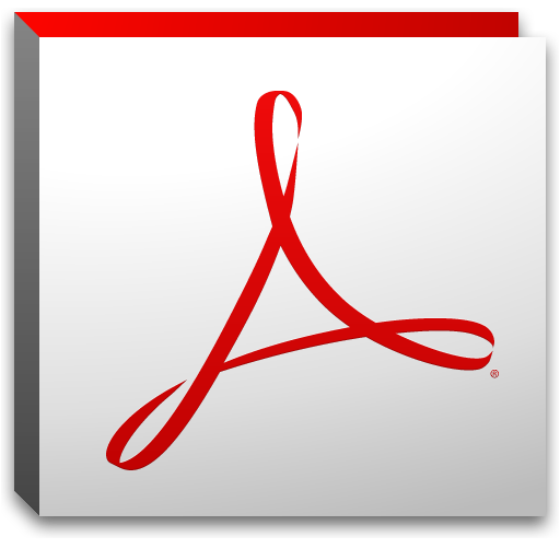 Adobe Acrobat Pro DC 2019 012 20035 Download - TechSpot