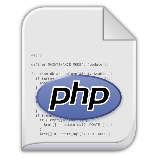 PHP 7 3 8 Download - TechSpot