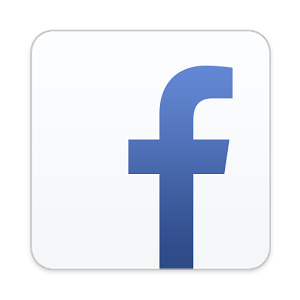 Facebook Lite for Android 162 0 0 5 Download - TechSpot