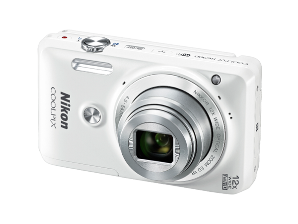 Nikon coolpix 3100 driver for windows download.