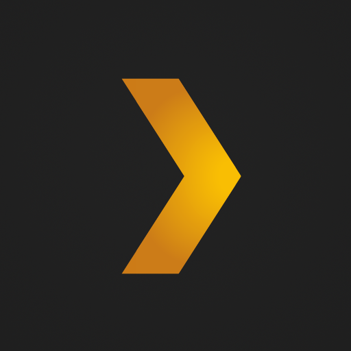 Plex TV for Android