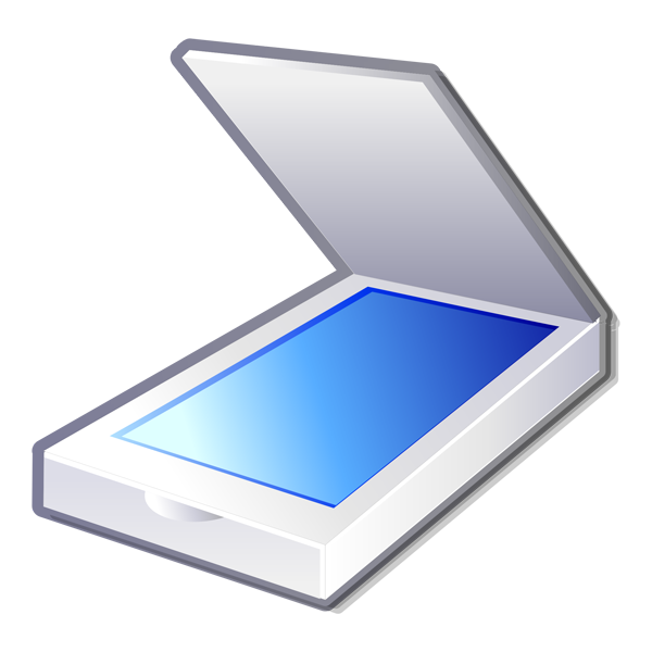 PaperScan Free 3.0.124 Download
