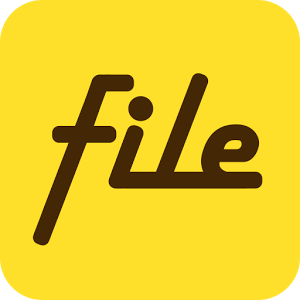 File Expert for Android