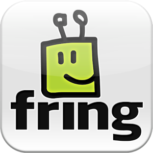 Fring for Android