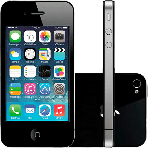 telecharger itunes gratuit pour iphone 4s windows 7 64 bit
