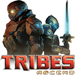 Tribes Games