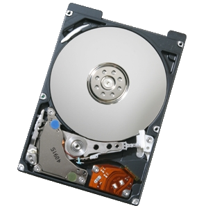 R-Drive Image Hard Disk Backup Software