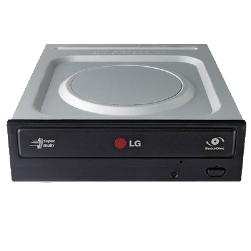 HL-DL-ST DVD-RAM GH22NP20 WINDOWS 8.1 DRIVERS DOWNLOAD