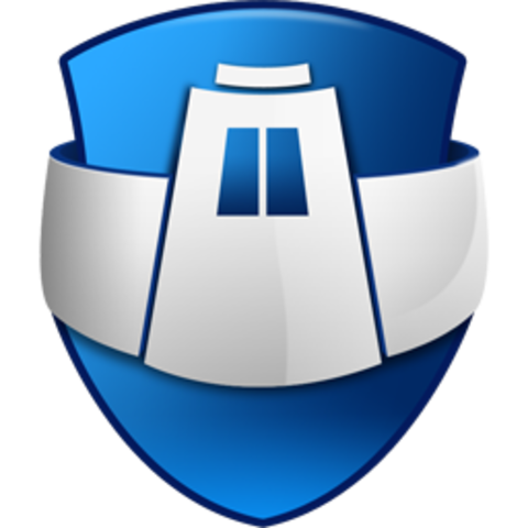 Agnitum: Outpost Firewall Pro | Security Suite