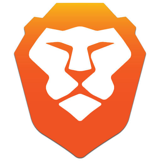 Brave Browser 0 67 124 Download - TechSpot