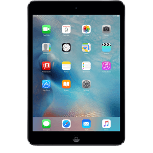 ios 8 firmware download for ipad