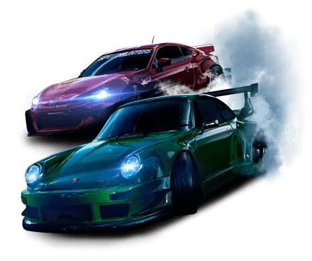 Need For Speed: Underground 2 Patch